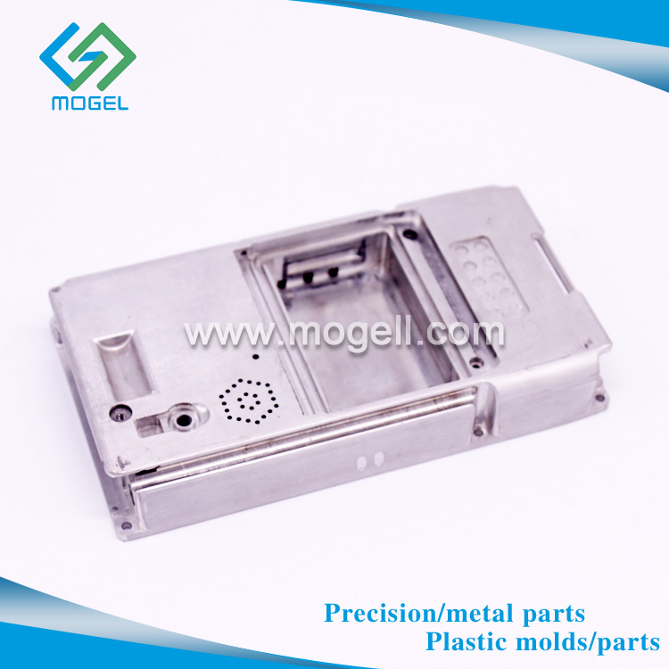 superior performance die casting parts best products for import