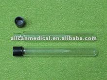Culture tube with screw cap 20x150mm