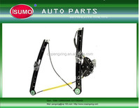 Window Regulator / Power Window Lifter Motor For BMW Series 3 E46 OEM: 51337020659