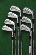 Promotion Golf Club Set AP1 AP2 Stock in Golf
