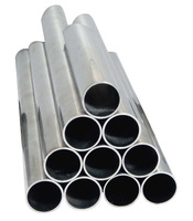 China product stainless steel pipe weight