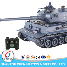 Military remote control tank german toy manufacturers for kids