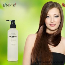 Professional hair styling products hair spray elegance hair gel