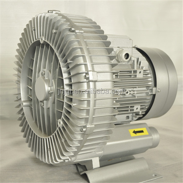JQT-3000-C High Pressure Cleaning Air Blower