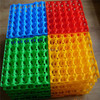 30-cell plastic egg tray/box/carton