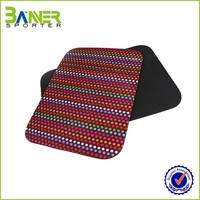 Trade Assurance Professional manufactory wrist pad for mouse