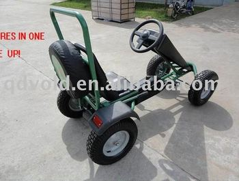 go kart for Adult
