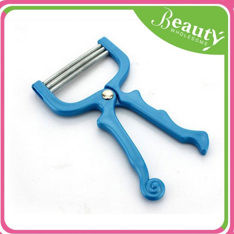 facial hair removal tool ,CTYj6rn threading facial epilator hair removal stick