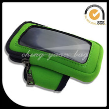 High quality Running Arm band Sports Armband Case Cover for mobile phone