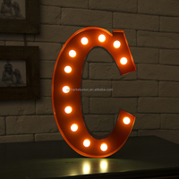 Buy UK christmas lights on the high in China on Alibaba.com
