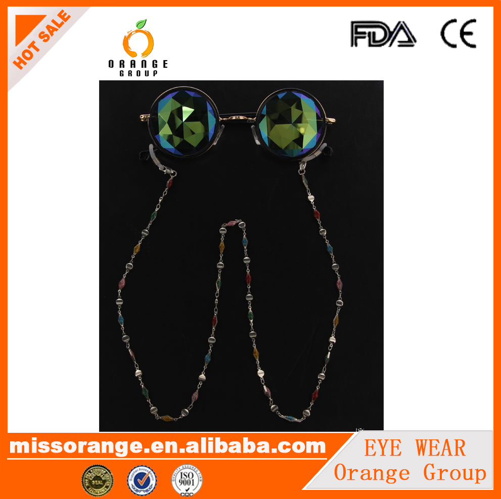 Sunglasses Necklace Glasses Accessories Wholesale Fashion