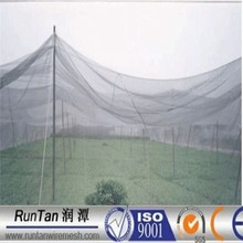 100% New HDPE agricultural or greenhouse anti insect net( Since 1989)