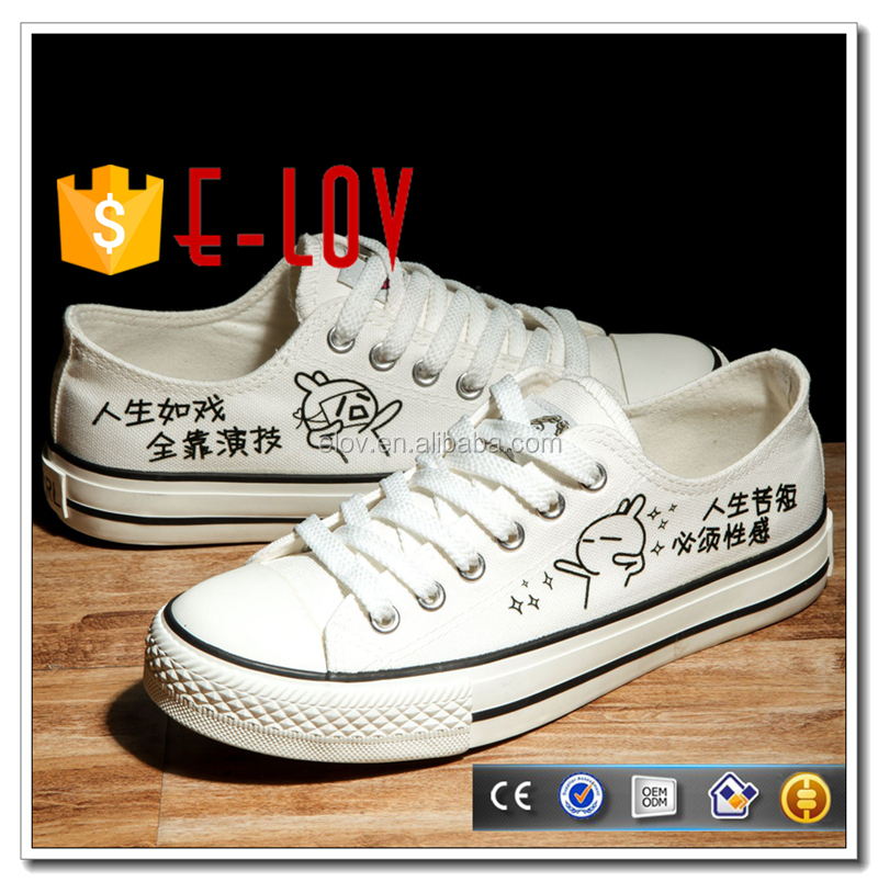 Best price online buy shoes china factory no brand women sneaker