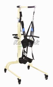 Manual Gait training Equipment for Adults