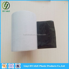Automobile Surface Protective Film Straight For Color Coated Sheet
