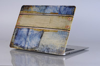 mb402 laptop cover for macbook