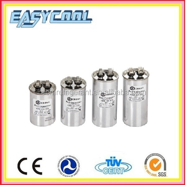 cbb65a-1 capacitor in Capacitors,start capacitor air conditioner,lowes motor start capacitor