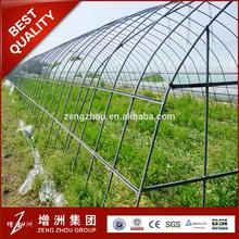 galvanized welded tube 666 1.5 inch round fence posts solar energy systems