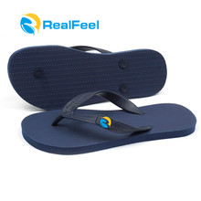 OEM custom rubber / EVa summer beach flip flops