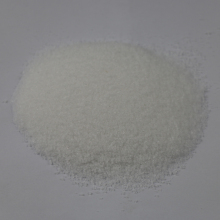 polyacrylamide water treatment chemicals