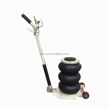 China supplier supply garage jack floor jack for car tire repairing