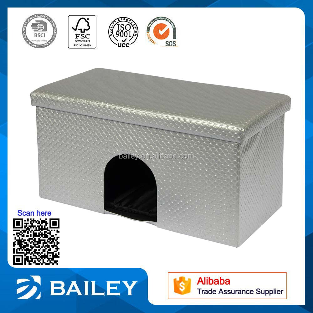 pet cages, carriers & houses type and cages carrier & house type double dog kennel