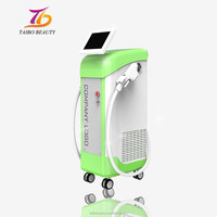 2016 hottest Derma Use IPL SHR Elight Laser Hair Removal Machine For Skin Rejuvenation Pigmentation Removal Acne Clearance