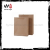 Excellent quality large paper shopping bag with high quality