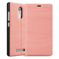 sublimation tpu case for xiaomi m2 case ,phone case manufacturing