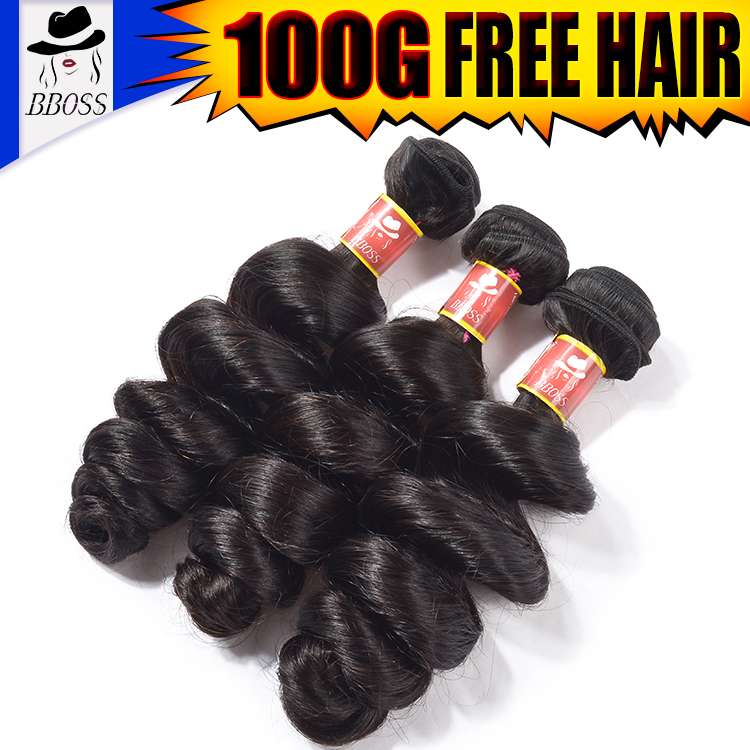 Raw hair rio de janeiro, kazakhstan curly blue black hair weave color, wholesale cuticle aligned indian hair