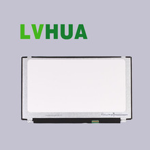 Innolux 15.6 Inch Led Laptop Screen Slim 30pin N156BGA-EB2 Compatible With NT156WHM-N12