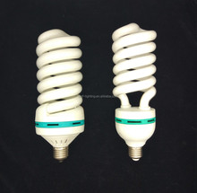 Alibaba gold supplier cheap energy saving bulbs manufactures in china