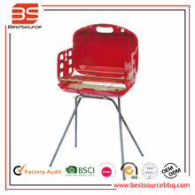 New Style Tripod Portable Charcoal BBQ Grill/Barbecue Pits With Lid