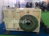 High quality (zlyj gearbox ) bevel gear box for single shaft extruder