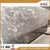 /product-detail/china-supplier-viscount-white-granite-price-60449294163.html