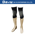 Copper Knee Support Compression Socks High Quality Made In Taiwan