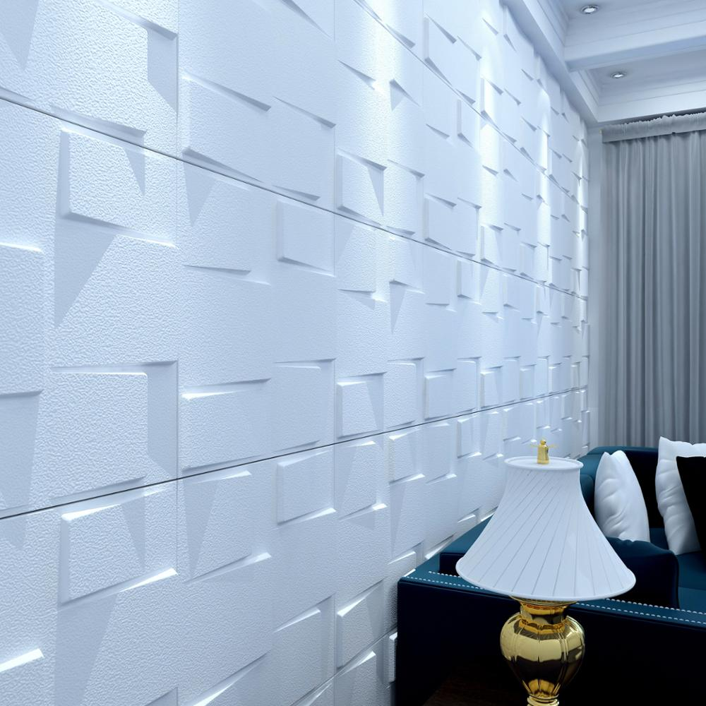 Awesome Tile Effect Bathroom Wall Panels Pictures - Bathroom - knawi.com