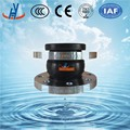 DN100 Flexible EPDM Pipe fitting Rubber Expansion Joint