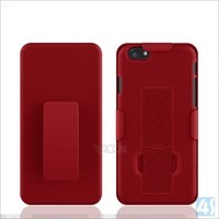 for iphone 6 shockproof strong cases with belt, for iphone case colorful