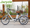 adult pedal tricycle cheap adult tricycles aluminum adult tricycle