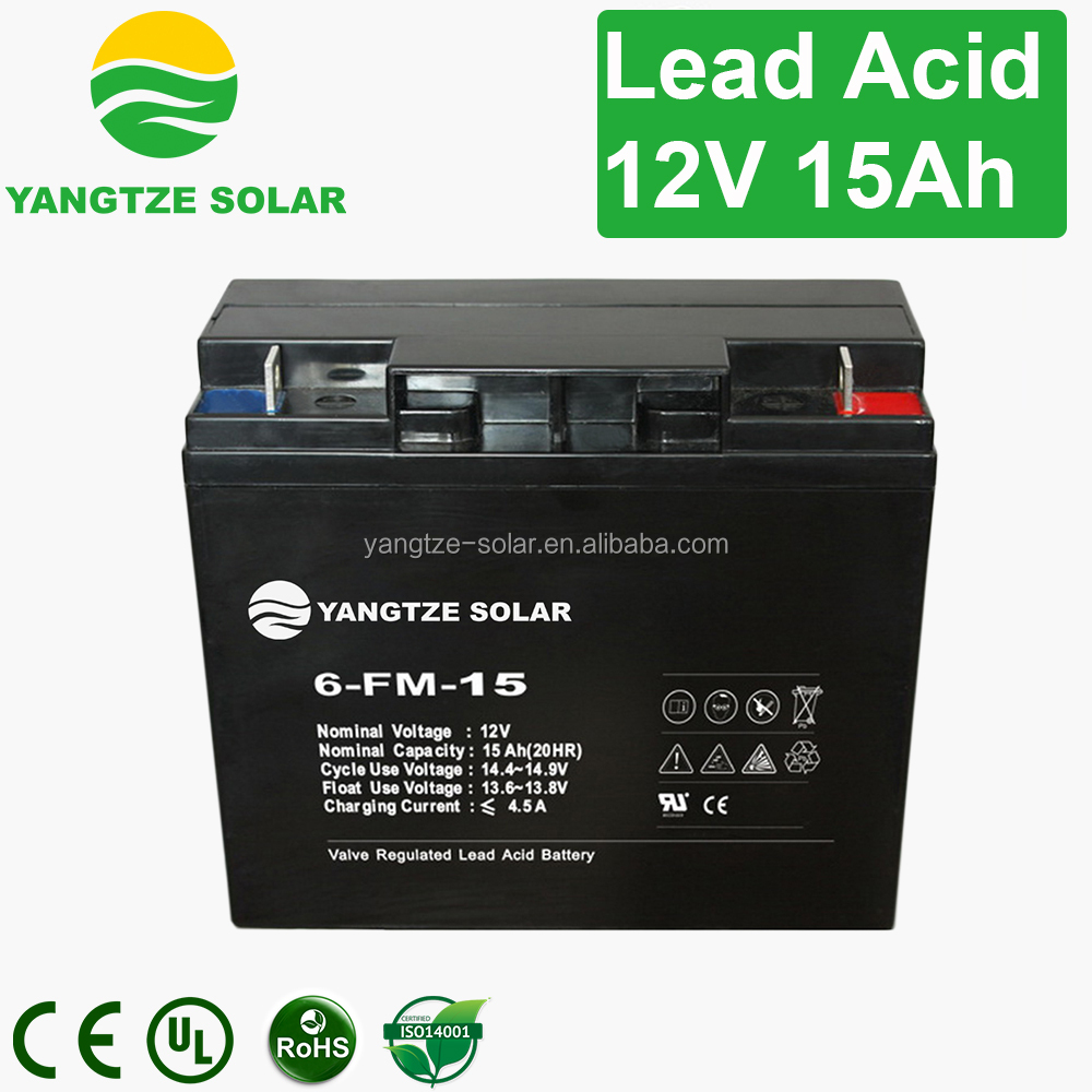 Famous sail electric bike battery 48v 15ah