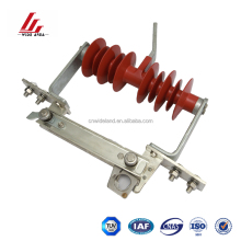 High Quality 10kv Isolator Power Switch