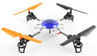 Newest professional mini rc flying insect toy