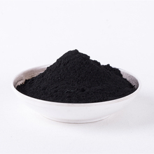 Color Removal Wood Based Activated Carbon Powder for Sugar Industry