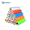 Free Samples Full Colours PVC / PU Advertising Poster Heat Transfer Vinyl From China