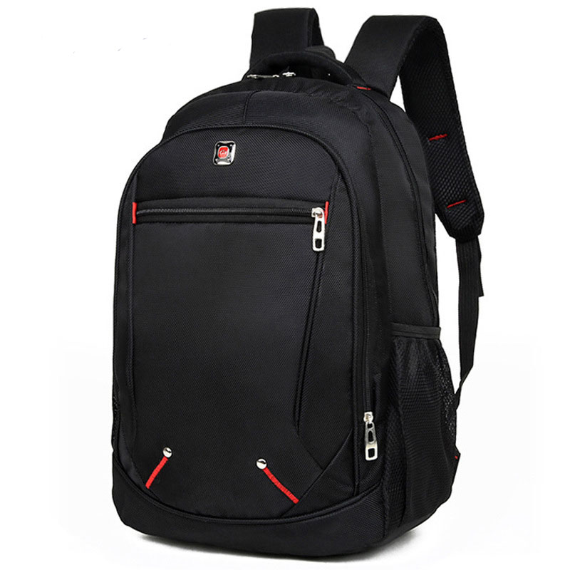 Wholesale customized logo men oxford waterproof laptop <strong>backpack</strong> good quality leisure business travelling college <strong>backpacks</strong>
