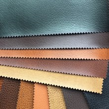 0.8mm AR107 & 136# R/P shoe lining material, pu lining leather for shoe