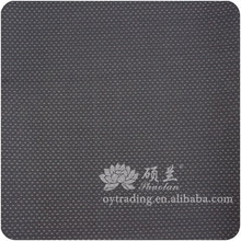 High quality anti-mosquito 5 spandex 95 cotton elastane fabric