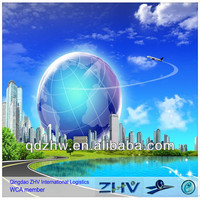 Ocean shipping logistics/Best vessles/FromChina to Africa