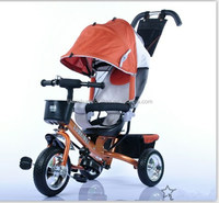 bike stroller baby/city select double stroller baby jogger/bike baby/baby stroller toy motorcycle